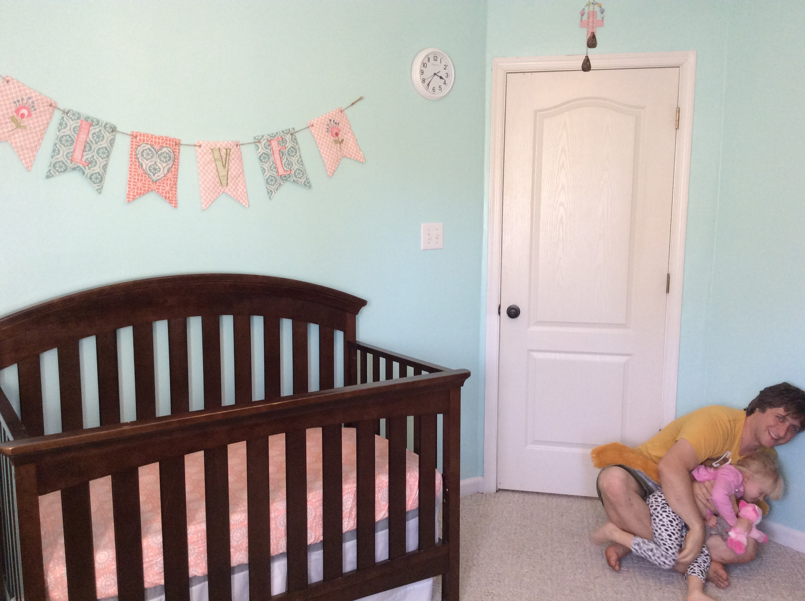 Best Place To Put Humidifier In Baby S Room